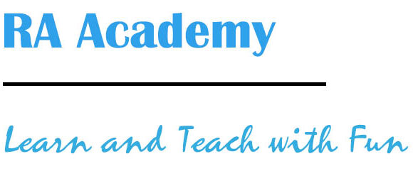RA Academy